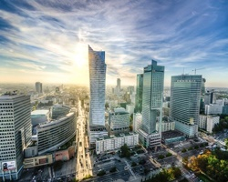 Expat Services in Poland
