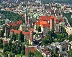 Relocate From US to Poland