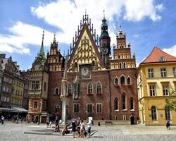 Temporary Residence Permit Poland