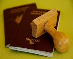 Obtain Citizenship by Descent in Poland