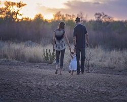 Family Reunification Visa in Poland
